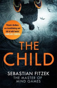 The Child - Sebastian Fitzek