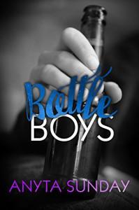 Bottle Boys - Anyta Sunday