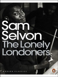 The Lonely Londoners - Samuel Selvon, Nasta Susheila