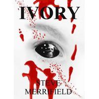 Ivory - Steve Merrifield