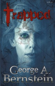 Trapped - George A. Bernstein