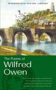 Poems of Wilfred Owen - Wilfred Owen, Douglas Kerr