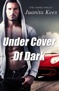 Under Cover Of Dark (Tag Raiders Book 2) - Juanita Kees