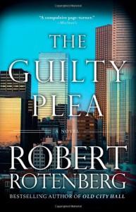The Guilty Plea -