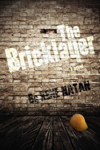The Bricklayer - Rene Natan