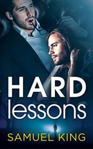 Hard Lessons - Samuel   King