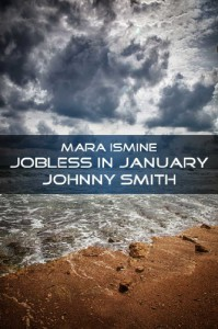 Johnny Smith (Jobless in January, #2) - Mara Ismine
