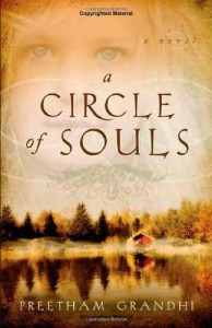A Circle of Souls - Preetham Grandhi