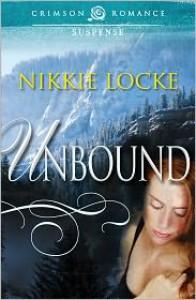 Unbound - Nikkie Locke