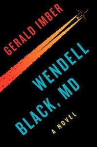 Wendell Black, MD - Gerald Imber