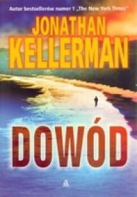 Dowód - Jonathan Kellerman