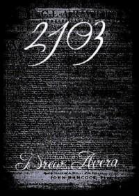 2103 (Act 1) - Drew Avera