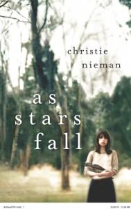 As Stars Fall - Christie Nieman