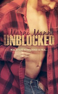 Unblocked - Episode Two (Timber Towers Series Book 2) - Marni Mann