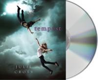 Tempest  - Julie Cross, Matthew Brown