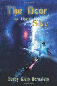 The Door in the Sky - Sandy Klein Bernstein