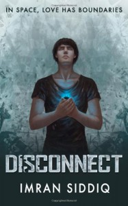 Disconnect - Imran Siddiq