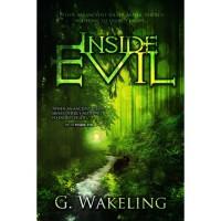 Inside Evil - Geoffrey Wakeling