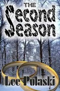 The Second Season - Lee Pulaski