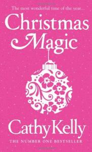 Christmas Magic - Cathy Kelly