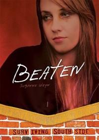 Beaten (Surviving Southside) - Suzanne Weyn