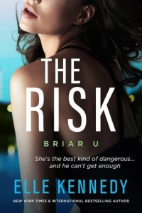 The Risk - Elle Kennedy