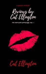 Reviews by Cat Ellington - Cat Ellington