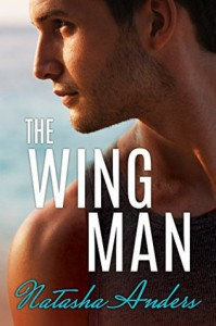 The Wingman - Natasha Anders