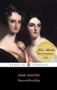 Sense and Sensibility (Penguin Classics) - Jane Austen;Ros Ballaster
