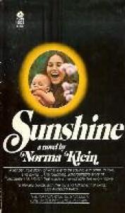 Sunshine - Norma Klein