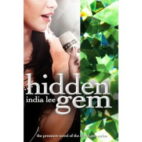 Hidden Gem (Hidden Gem, #1) - India Lee
