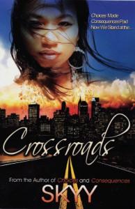 Crossroads (Urban Renaissance) - Skyy