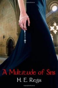 A Multitude of Sins - H.E. Regis