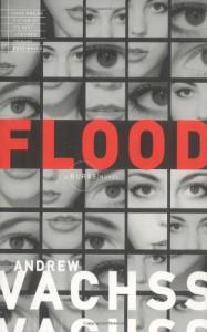 Flood - Andrew Vachss
