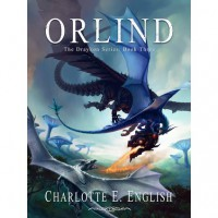 Orlind - Charlotte E. English