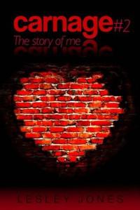 The Story of Me - Lesley  Jones