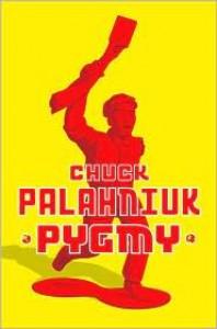 Pygmy -