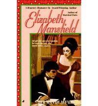 Her Man of Affairs - Elizabeth Mansfield