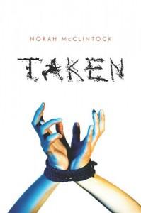 Taken - Norah McClintock