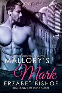 Mallory's Mark - Erzabet Bishop