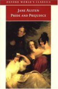 Pride and Prejudice - Frank W. Bradbrook, Jane Austen