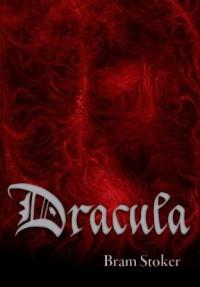 Dracula - Bram Stoker, Magdalena Moltzan-Małkowska