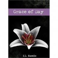 Grace of Day (Grace, #4) - S.L. Naeole