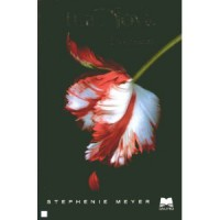 Lua Nova (Saga Luz e Escuridão, #2) - Vera Falcão Martins, Stephenie Meyer