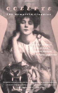 The Complete Claudine - Colette, Antonia White, Judith Thurman
