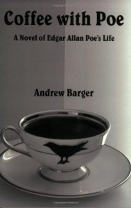 Coffee With Poe - Andrew Barger