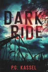 Dark Ride - P.G. Kassel