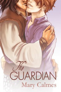 The Guardian - Mary Calmes