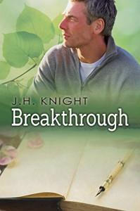 Breakthrough - J.H. Knight