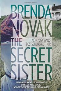 The Secret Sister - Brenda Novak